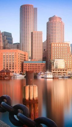 Boston, Massachusetts #USA.I want to go see this place one day.Please check out my website thanks. www.photopix.co.nz