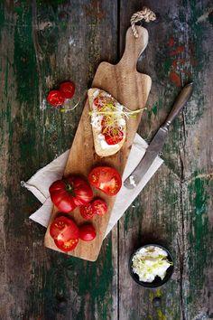 Image Via: La Tartine Gourmande