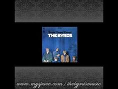 ▶ The Byrds - Turn! Turn! Turn! (1965) - YouTube