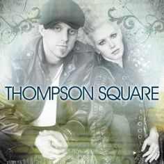 Cute new singin' couple to country music...great album