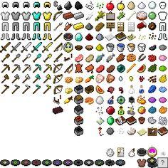 Food - Minecraft Wiki