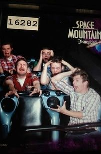 laugh, god, funni, space mountain, kids