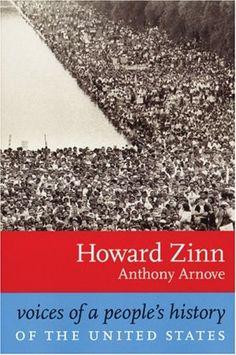 #Howard Zinn