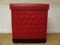 Vintage Mid Century Bar by 4TheLoveOfVintage on Etsy, $60.00