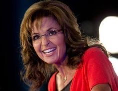 Sarah Palin Chimes in on Syria -- Proves Her Ignorance and Prejudice Once Again ~ The heart of Sarah Palin's comments only goes to show just how ignorant this woman truly is.  Her mind — seemingly incapable of understanding the complexities of war or what's going on in Syria — and her obsession with attacking President Obama on anything he does are put on full display as her rampant jealousy oozes from deep within her.