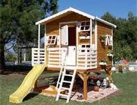 little girls playhouses - Bing Images