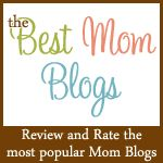 Organic Sunshine, A Mom's Blog: Natural Living, Eco-Friendly Products and Giveaways
