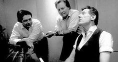 Mickey Gilley, Jimmy Swaggart, and Jerry Lee Lewis are first cousins, from Louisiana
