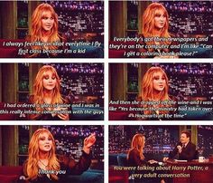 Love Jennifer Lawrence lol