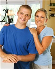 Conversations Moms Should Have with Their Sons, Christian Parenting and Family