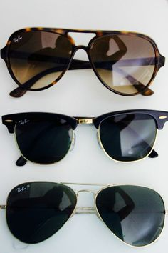 Stylish Cool Close to you,RayBan,just$19.99! More styles waiting for you!