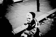 Paris Syndrome © Joachim Lapotre