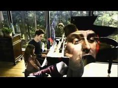 """▶ Green Day: """"The Forgotten"""" - [Official Video] - YouTube"""