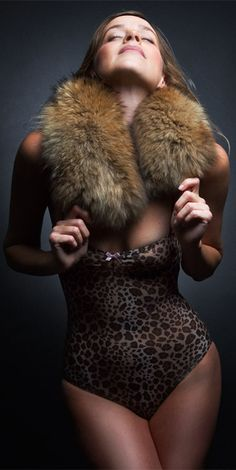 Sexy leopard shawl....great accessory for you photo shoot!  Find Your Inspiration at Monica Hahn Photography