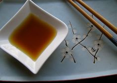 "Via ""Stephanie Cooks"": ""Homemade Soy Sauce (Soy Free Soy Sauce!)"" -- Original source: Chloe's Kitchen by Chef Chloe Coscarelli"