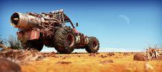 10sBuggy_desert_rear_
