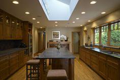 Kitchen Plan 481-7