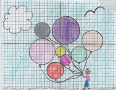 Graphing Circles Project (using equations)