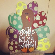 Cute Gifts! Hand Painted wooden signs!