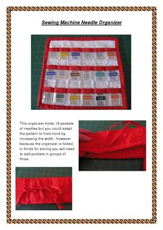 Sewing Machine Needle Organizer.pdf