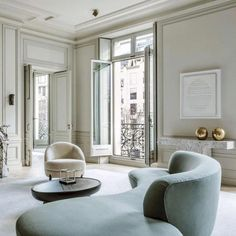 100+ Awesome Parisian Chic Apartment Decor Inspirations #bestinteriordesign