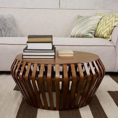 #West Elm                 #table                    #Bentwood #Coffee #Table  Bentwood Coffee Table                               http://www.seapai.com/product.aspx?PID=321205