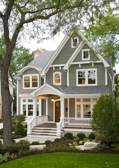 [Design by JB Architecture Group, Inc. and Siena Custom Builders]