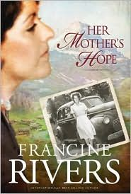 Love this book by Francine Rivers...