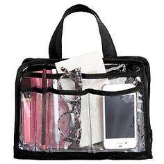 The Container Store > Handbag Organizer Insert