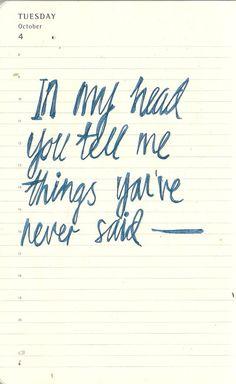 youremysliverlining.tumblr.com
