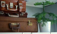 http://kideblogi.fi/ilmansinuaolenlyijya/