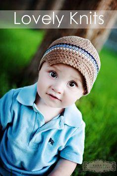 Hey, I found this really awesome Etsy listing at https://www.etsy.com/listing/80042575/baby-boy-hat-infant-newsboy-baby-boy