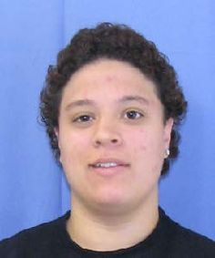 Kyra Jones, 23, of 36 Myrtle St. Pottstown, is wanted by Pottstown Police on charges of Theft and Receiving Stolen Property. If you know her whereabouts call 610-970-6570. Posted 09/25/14