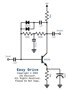 Pe30ig together with Leece Neville A0014967pgh furthermore Kone Elevator Circuit Diagram moreover Jobs For Wiring Harness additionally Diagram Of Digestive System Of Guinea Pig. on wiring diagram for a ups system