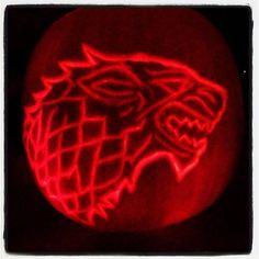 Halloween is coming... [via french4cupcake]