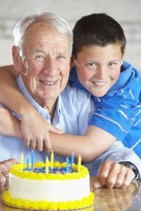 Unique 90th Birthday Party Ideas For Your Dad Or Mom | 90th Birthday Party Ideas