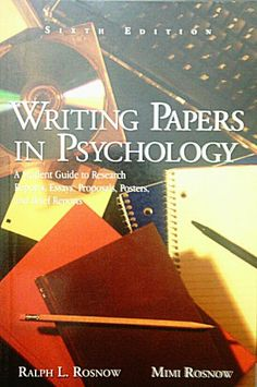 Writing Papers in Psychology 6th Edition null,http://www.amazon.com/dp/B003GZCKZ4/ref=cm_sw_r_pi_dp_HLbctb0EQTHXYZM8