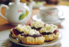 tea time, tea parti, scone, high tea, afternoon tea
