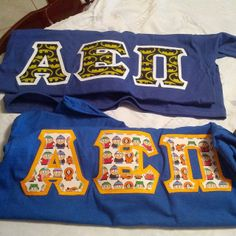 Amazing new letters shirts! Rush AEPi! #rushaepi #rushaepifiu #aepi @aepifiu #fiu #fiu17 #fiu18 #somethinggreek #fiuifc #fiugreek #fiugreeks #aepifiu #fraternity #rush   Instagram photo by @thespinerwinner (Noah Spiner) | Iconosquare letter shirt