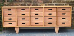 sideboard cabinet, drawer sideboard, chest of drawers