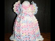 angel air, craft, air freshener, knitting patterns, angel cover, crochet geek, geeks, crochet patterns, crochet angels