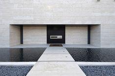 travertine-house-by-a-cero-architecture-studio (12)