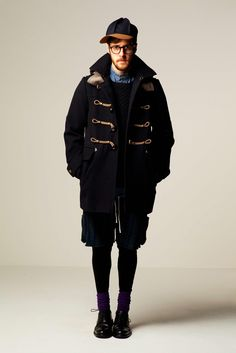 Fall / Winter 2012