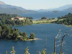 San Carlos de Bariloche - Google Maps