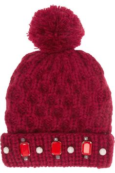 9 Winter Beanies To Top Off Your Look