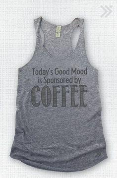 Bahahaha I must have this shirt