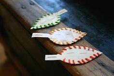 bark craft, birches, school, birch wood, bark leav, birch bark, wabisabi wander, leaves, crafti idea