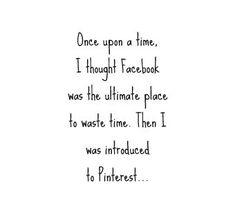 omg so true.....