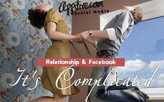 http://appitive.com/social-media/2012/08/11/relationship-facebook-its-complicated/