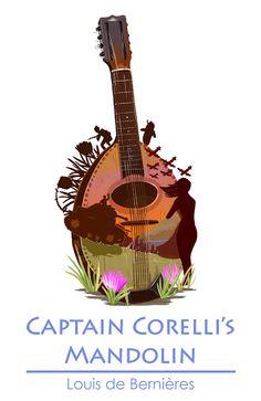 Captain Corelli S Mandolin Love Essay